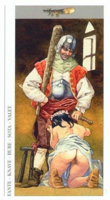 служба знакомств гармония москва