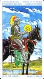 http://e-oracle.ru/foretelltarot/arcanum/UniversalTarot/S/Coins12.jpg