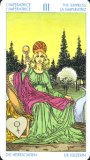 http://e-oracle.ru/foretelltarot/arcanum/UniversalTarot/S/Major03.jpg